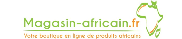 Magasin Africain