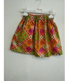 jupes pour enfants de 5 à 10 ans