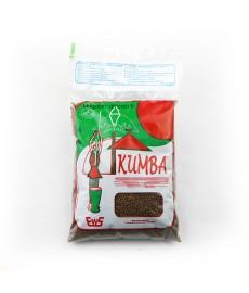 Kumba - Graines de mil pour dèguè