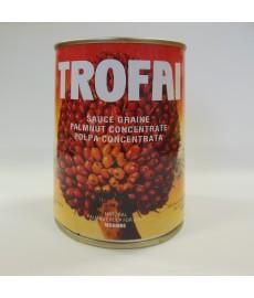 Pâte de graine Trofai - 400 gr.