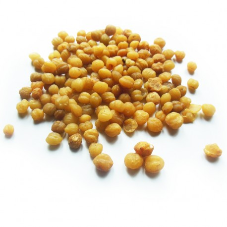 Achat graines akpi - Graines livrées chez vous - Magasin-Africain