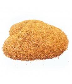 Piment en poudre